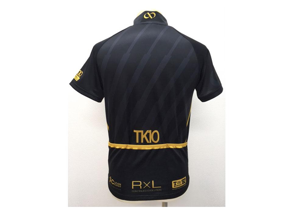 TRA-005Ltd