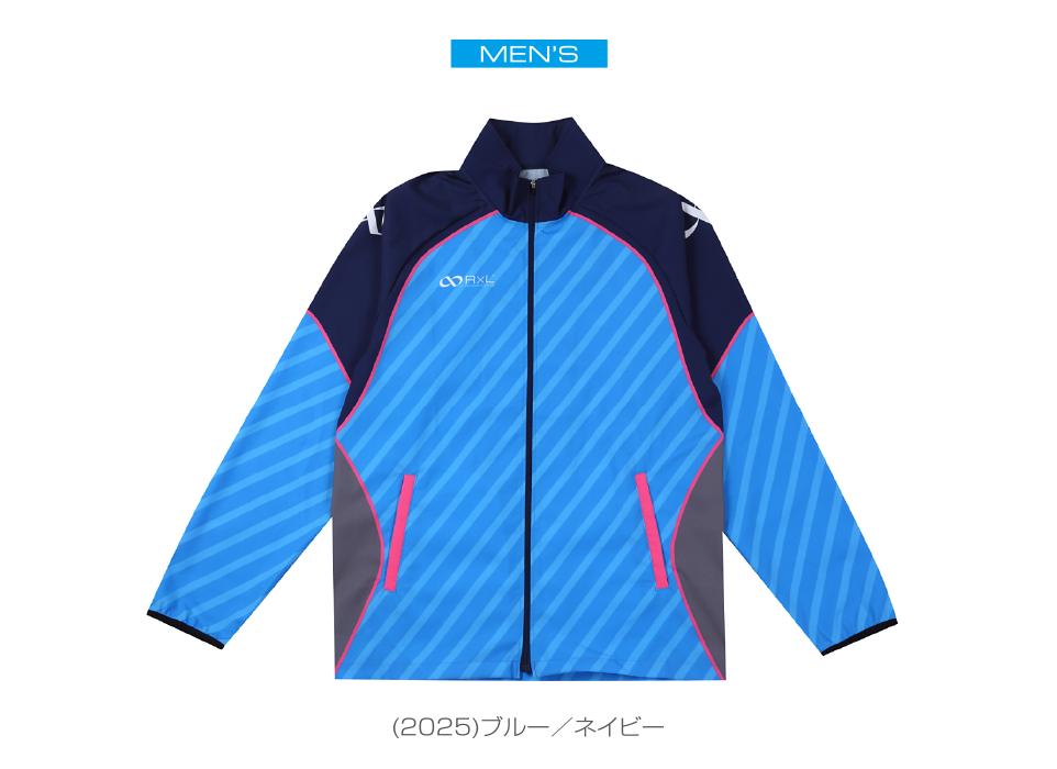 TRS-001SM