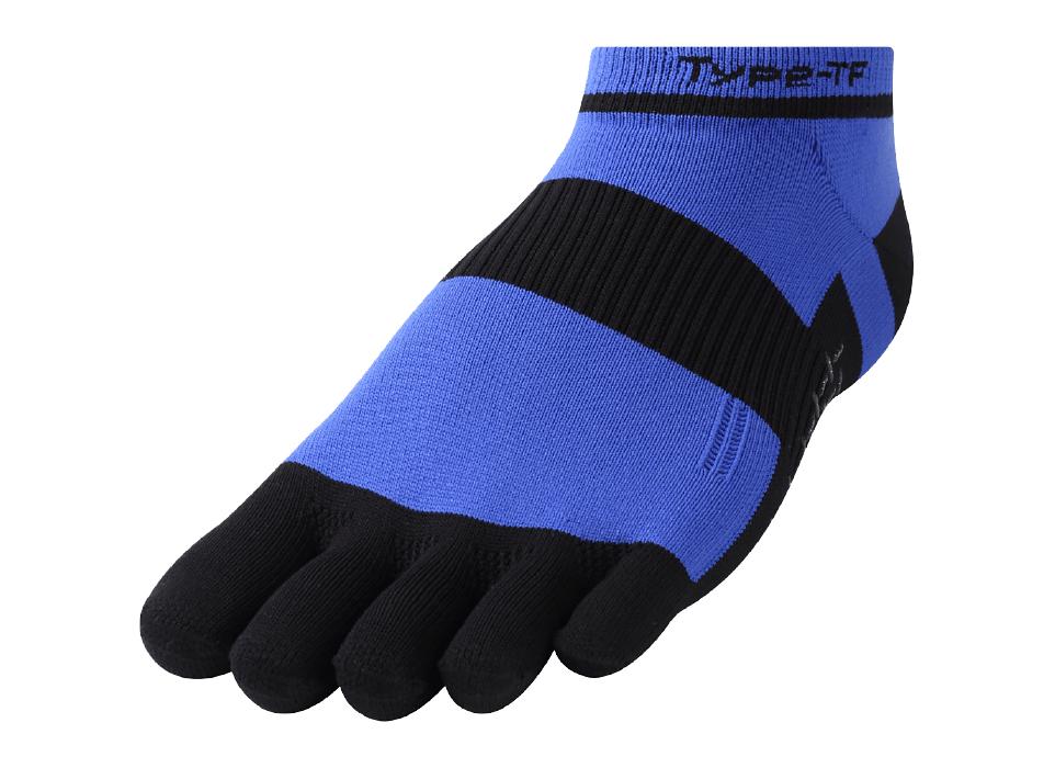 RNS5001G TYPE-TF Type-TF (1020)ブラック/ブルー