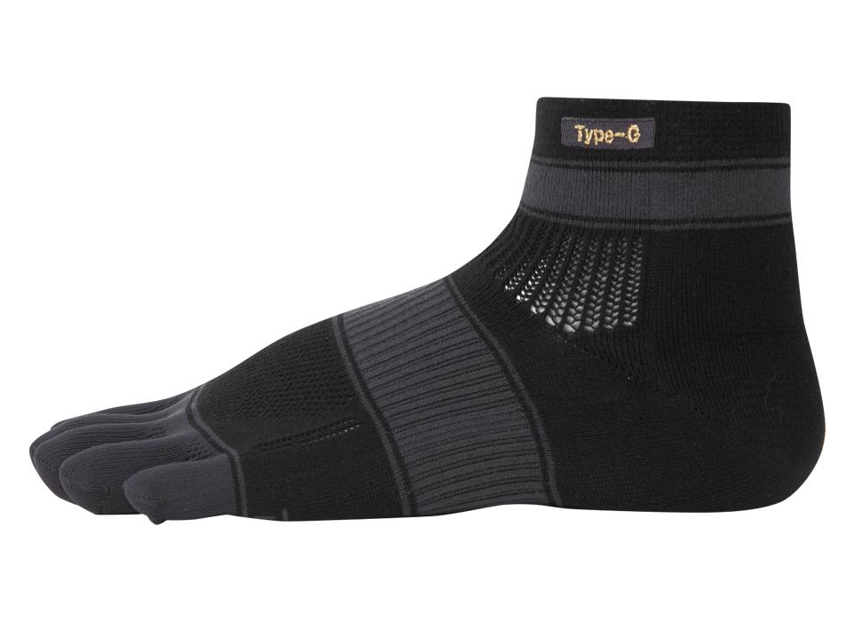 TF-2000 (1011)ブラック/チャコール