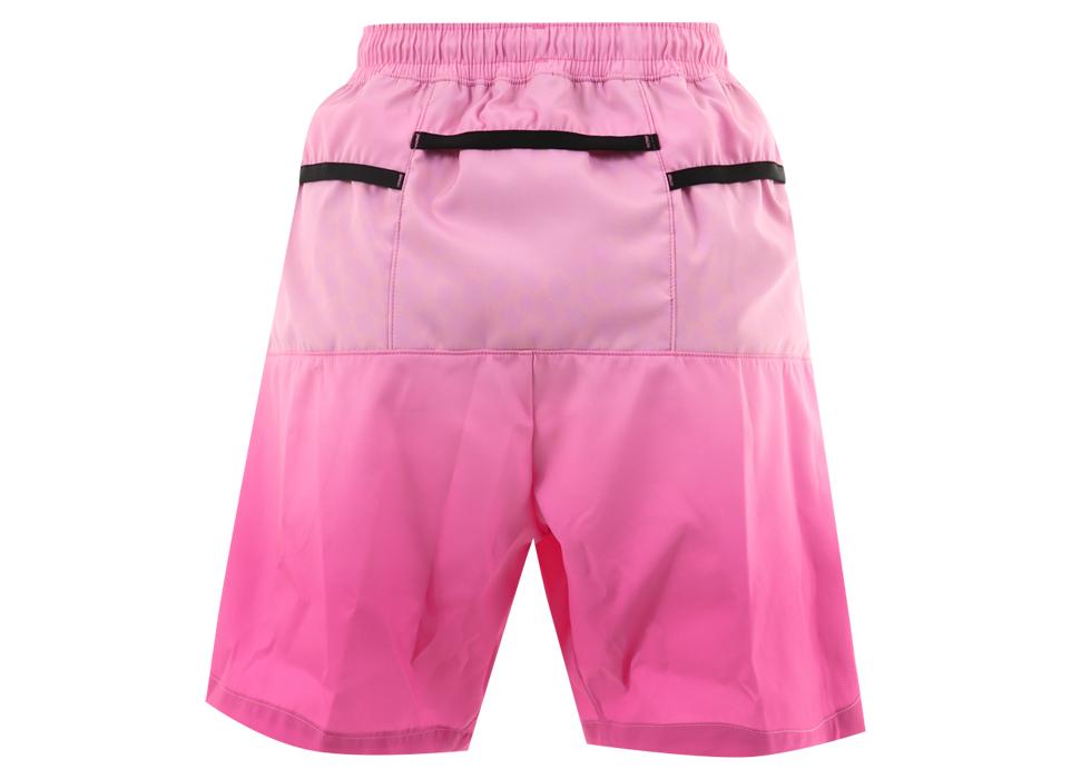 TRP-OSKW LADIE'S 6POCKETS SHORT PANTS 大阪限定レディース 6ポケットショートパンツ (40)ピンク