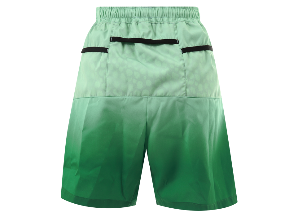 TRP-OSKW LADIE'S 6POCKETS SHORT PANTS 大阪限定レディース 6ポケットショートパンツ (60)グリーン